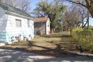 Photo 3: 506 33rd Street East in Saskatoon: North Park Residential for sale : MLS®# SK871984