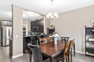 Photo 12: 121 Everhollow Rise SW in Calgary: Evergreen Detached for sale : MLS®# A1146816