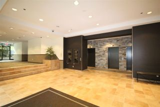 Photo 19: 2504 1188 HOWE Street in Vancouver: Downtown VW Condo for sale (Vancouver West)  : MLS®# R2060444