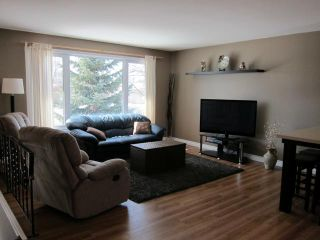 Photo 5: 507 Emerson Avenue in WINNIPEG: North Kildonan Residential for sale (North East Winnipeg)  : MLS®# 1305214