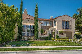 Photo 2: House for sale : 6 bedrooms : 2813 Sterling Ridge in Chula Vista