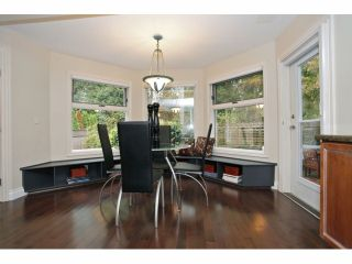 Photo 12: 2099 132A ST in Surrey: Elgin Chantrell House for sale (South Surrey White Rock)  : MLS®# F1324930