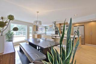 Photo 6: 9447 100A Street in Edmonton: Zone 12 House for sale : MLS®# E4252347