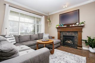 Photo 3: 5491 TESKEY Road in Chilliwack: Promontory House for sale (Sardis)  : MLS®# R2542706