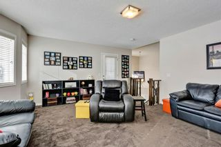 Photo 28:  in Calgary: Sherwood House for sale : MLS®# C4167078
