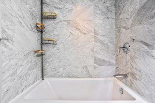 """Photo 14: 1209 13750 100 Avenue in Surrey: Whalley Condo for sale in """"Park Avenue East"""" (North Surrey)  : MLS®# R2597990"""
