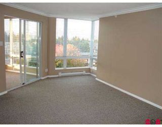 "Photo 3: 14820 104TH Ave in Surrey: Guildford Condo for sale in ""Camelot"" (North Surrey)  : MLS®# F2622479"