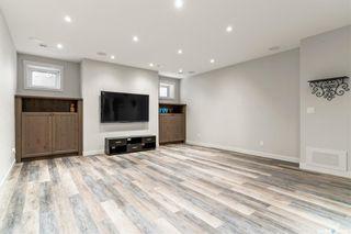 Photo 33: 3414 Green Brook Road in Regina: Greens on Gardiner Residential for sale : MLS®# SK870348