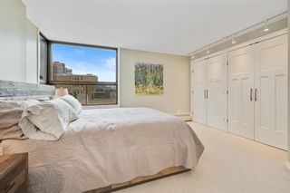Photo 16: 202 1202 13 Avenue SW in Calgary: Beltline Apartment for sale : MLS®# A1139385