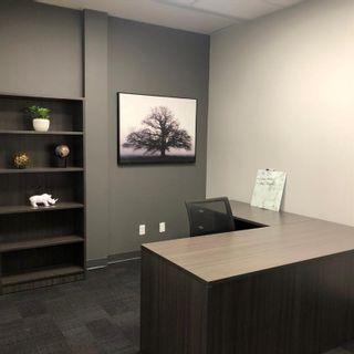 Photo 23: 106 Southbank Road: Okotoks Office for sale : MLS®# A1061921