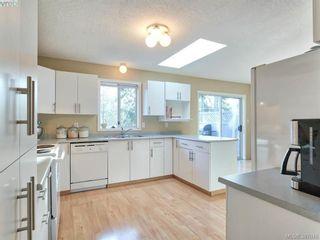 Photo 7: 11035 Larkspur Lane in NORTH SAANICH: NS Swartz Bay House for sale (North Saanich)  : MLS®# 777746