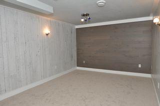 Photo 37: 56005 RR 254: Rural Sturgeon County House for sale : MLS®# E4259157