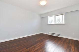"Photo 11: 114 32691 GARIBALDI Drive in Abbotsford: Central Abbotsford Condo for sale in ""Carriage Lane"" : MLS®# R2505717"