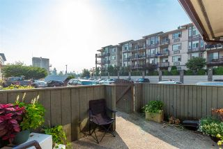 """Photo 5: 16 45882 CHEAM Avenue in Chilliwack: Chilliwack W Young-Well Townhouse for sale in """"CEDAR COURT"""" : MLS®# R2304058"""