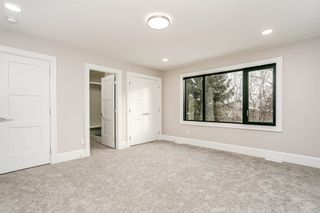Photo 35: 8529 88 Street in Edmonton: Zone 18 House for sale : MLS®# E4246637