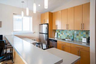 Photo 7: 12 310 Stradbrook Avenue in Winnipeg: Osborne Village Condominium for sale (1B)  : MLS®# 202110553