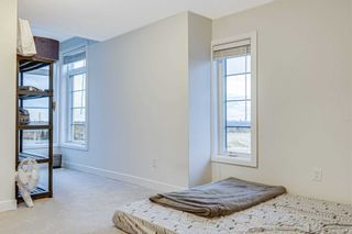 Photo 17: 54 Shawfield Way in Whitby: Pringle Creek House (3-Storey) for sale : MLS®# E5116924