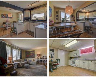 Photo 1: 11711 40 Avenue in Edmonton: Zone 16 House for sale : MLS®# E4247223