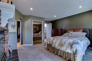 Photo 13: 18019 99A Avenue in Edmonton: Zone 20 House for sale : MLS®# E4252596