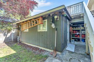 Photo 24: 213 49 Street in Delta: Pebble Hill House for sale (Tsawwassen)  : MLS®# R2612603