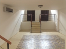 Photo 5: 2 Bedroom apartment in Casco Viejo for sale