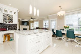 """Photo 12: 8104 211B Street in Langley: Willoughby Heights House for sale in """"Willoughby Heights"""" : MLS®# R2285564"""