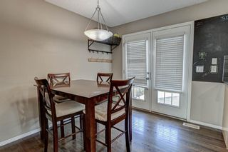 Photo 17: 133 ELGIN MEADOWS View SE in Calgary: McKenzie Towne Semi Detached for sale : MLS®# A1018982