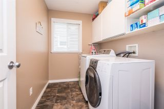 Photo 18: 4057 CHANNEL Street in Abbotsford: Abbotsford East House for sale : MLS®# R2239020