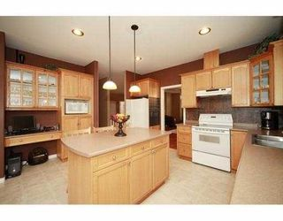 Photo 4: 23870 114A Avenue in Maple Ridge: Cottonwood MR House for sale : MLS®# V937294