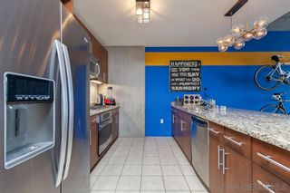 Photo 12: DOWNTOWN Condo for sale : 2 bedrooms : 1494 Union Street #702 in San Diego