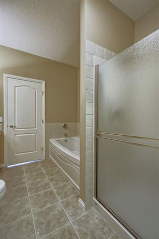 Photo 20: 91 Evercreek Bluffs Place SW in Calgary: Evergreen Semi Detached for sale : MLS®# A1075009