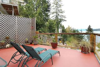 Photo 18: 7441 Mark in Victoria: CS Willis Point House for sale (Central Saanich)
