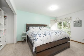 Photo 23: 3855 BAYRIDGE AVENUE in West Vancouver: Bayridge House for sale : MLS®# R2540779
