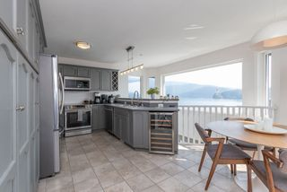 """Photo 7: 5025 INDIAN ARM in North Vancouver: Deep Cove House for sale in """"DEEP COVE"""" : MLS®# R2506418"""