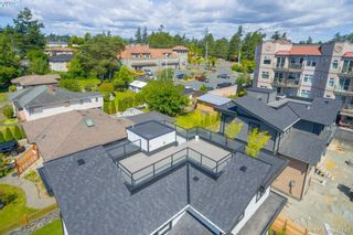 Photo 27: 101 Uganda Ave in VICTORIA: Es Kinsmen Park House for sale (Esquimalt)  : MLS®# 796461