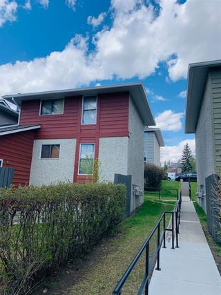 Photo 15: 17 6915 Ranchview Drive NW in Calgary: Ranchlands Row/Townhouse for sale : MLS®# A1110149