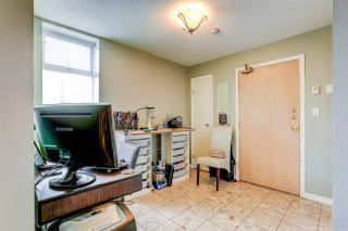 "Photo 14: 507 8 LAGUNA Court in New Westminster: Quay Condo for sale in ""The Excelisor"" : MLS®# R2343331"