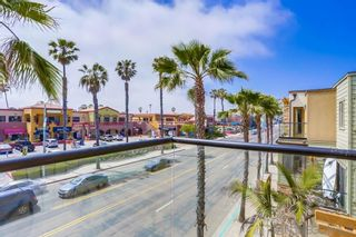 Photo 19: PACIFIC BEACH Condo for sale : 3 bedrooms : 4151 Mission Blvd #208 in San Diego