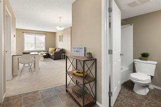 Photo 2: 321 270 MCCONACHIE Drive in Edmonton: Zone 03 Condo for sale : MLS®# E4251029