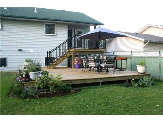 Photo 2: 6501 DRIFTWOOD Road in Prince George: Valleyview House for sale (PG City North (Zone 73))  : MLS®# N208291