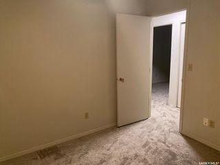 Photo 19: 443 KONIHOWSKI Road in Saskatoon: Silverspring Residential for sale : MLS®# SK868249