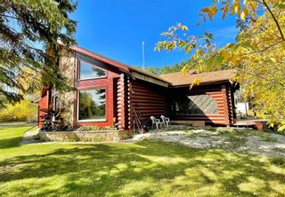 Photo 3: 111057 138 N Road in Dauphin: RM of Dauphin Residential for sale (R30 - Dauphin and Area)  : MLS®# 202123113