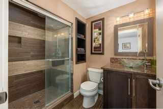 Photo 26: 68 Valley Woods Way NW in Calgary: Valley Ridge Detached for sale : MLS®# A1134432