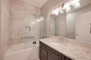 Photo 38: 1002 10108 125 Street in Edmonton: Zone 07 Condo for sale : MLS®# E4260542