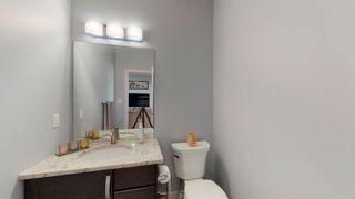 Photo 6: 62 STRAWBERRY Lane: Leduc House for sale : MLS®# E4262526
