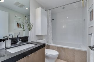 """Photo 20: 1809 125 E 14TH Street in North Vancouver: Central Lonsdale Condo for sale in """"Centerview"""" : MLS®# R2594384"""