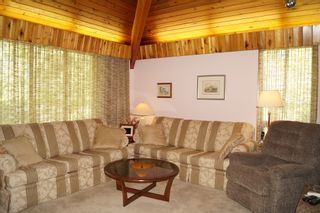 Photo 11: 6 Dora Place in Dugald: Single Family Detached for sale : MLS®# 1526190