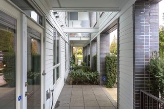 "Photo 16: 111 6633 CAMBIE Street in Vancouver: South Cambie Condo for sale in ""Cambria"" (Vancouver West)  : MLS®# R2557698"