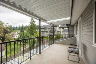 Photo 13: 1394 MARGUERITE Street in Coquitlam: Burke Mountain House for sale : MLS®# R2090417