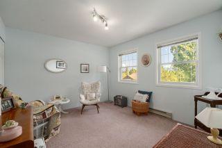 "Photo 21: 2191 READ Crescent in Squamish: Garibaldi Highlands House for sale in ""GARIBALDI ESTATES"" : MLS®# R2473735"